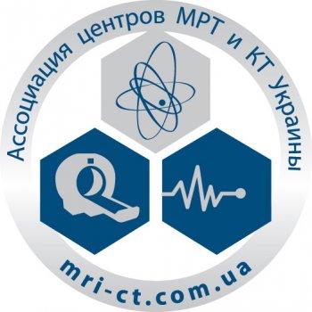 ТОП-5 лучших диагностических центров в Украине: В каких городах искать лидеров в области МРТ и КТ
